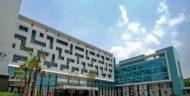 RSCM Utamakan Mutu Pelayanan Dan Keselamatan Pasien
