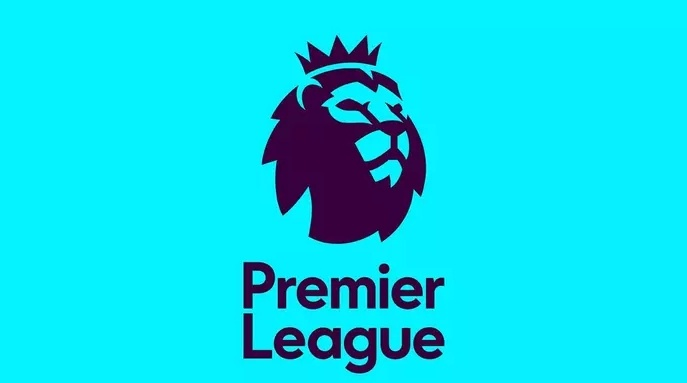 Hasil Lengkap Liga Inggris Usai Kemenangan Manchester United, Arsenal dan Liverpool.