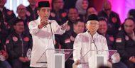 Kebijakan Impor Beras Ternyata Disetujui Oleh Jokowi