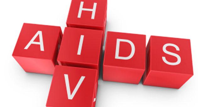 Singapura Menuduh Amerika Serikat Membocorkan Data Rahasia Dari 14.200 Orang Yang Terinfeksi HIV
