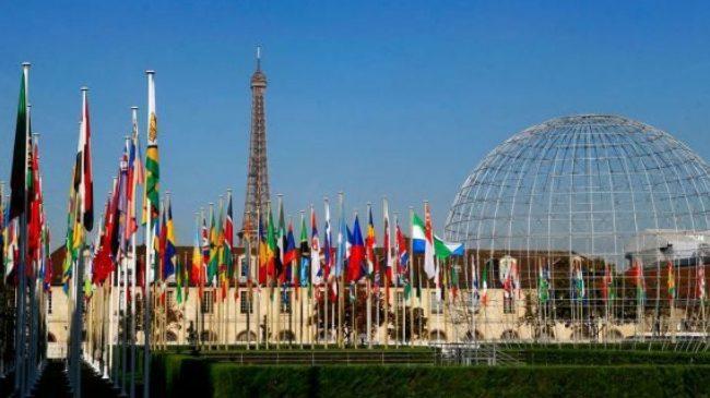 AS dan Israel Kembali Keluar dari UNESCO