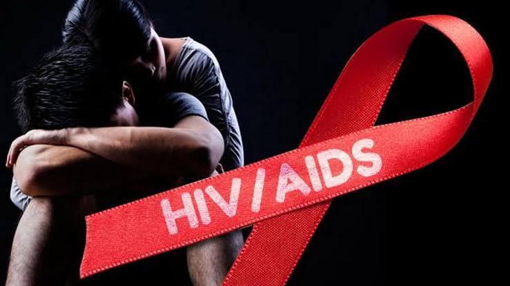 Pemerintah Perlu Sosialisasi HIV/AIDS ke Masyarakat
