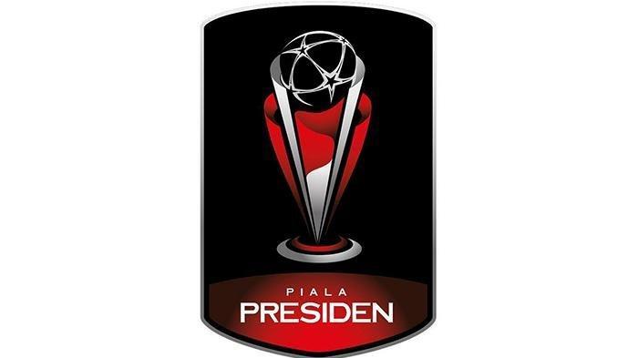 Digelar Awal Maret, PSSI Tetapkan 20 Klub Peserta Piala Presiden 2019