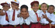 Pemkot Depok Meminta Orang Tua agar Tak Paksakan Anaknya Masuk Sekolah Negeri