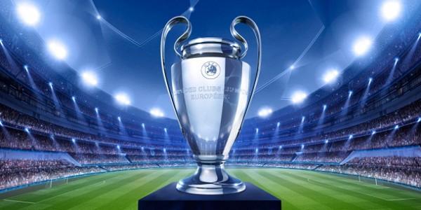 Hasil Liga Champions: Barcelona Dan Liverpool Berhasil Lolos