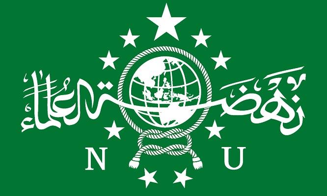 NU Gelar Istighotsah Kubro Serentak Nasional 23 Maret 2019