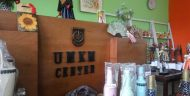 Mengunjungi Gerai UMKM Center di ITC Depok