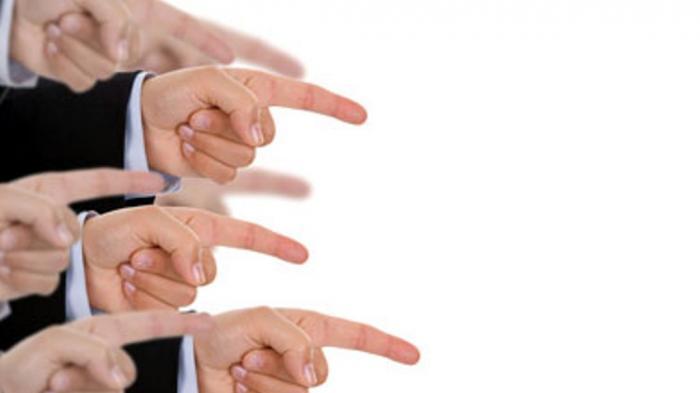 7 Alasan Mengapa Kamu Harus Berhenti Memikirkan Apa Yang Orang Lain Pikirkan Tentangmu