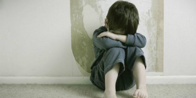Depok Termasuk Kota Dengan Banyak Kasus Yang Melibatkan Anak