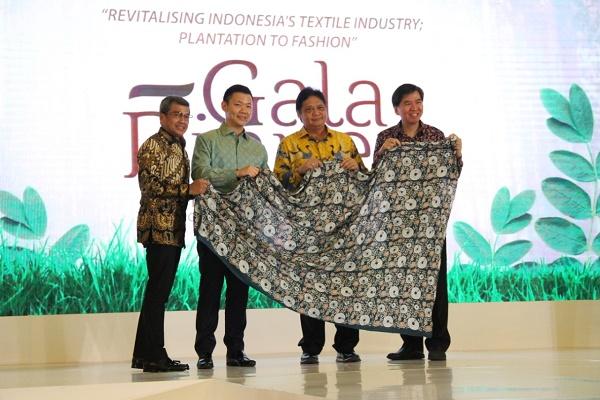 Ayo Kerja Bersama Jokowi
