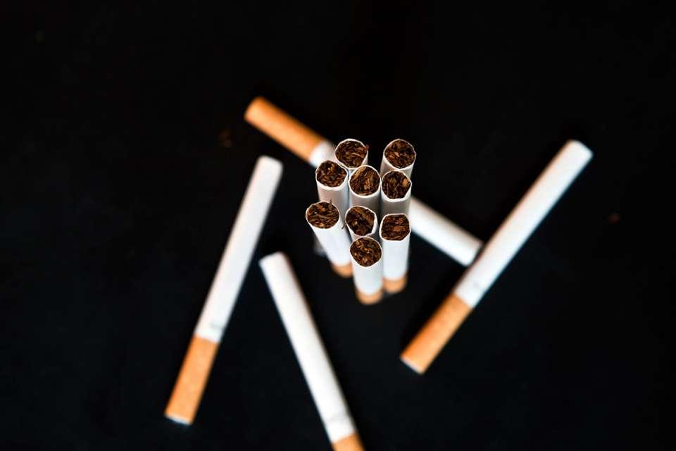 Pemerintah akan Naikkan Cukai Rokok