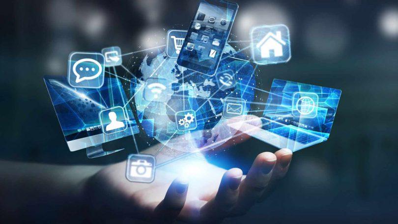 Vokasi UI Adakan Kampung Digital di Depok
