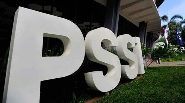 PSSI Punya Banyak Hutang dan Tak Tahu Kapan Bisa Melunasinya