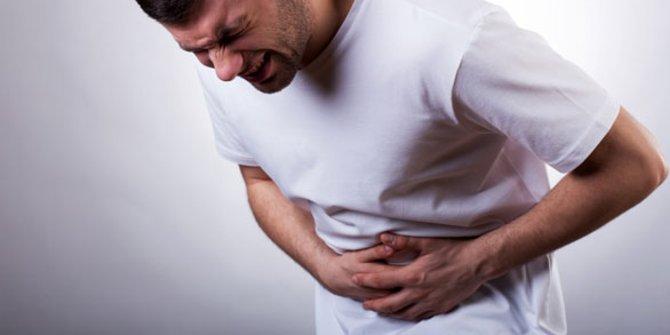 Sakit Mag Tak Kunjung Sembuh? Mungkin Ini Penyebabnya