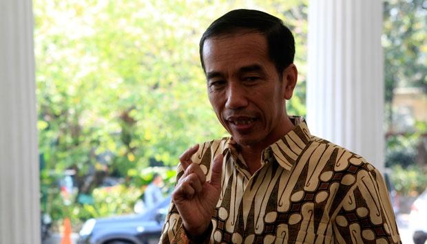 Sebanyak 90 Petugas KPPS Gugur, Jokowi: Beliau Itu Pahlawan Demokrasi