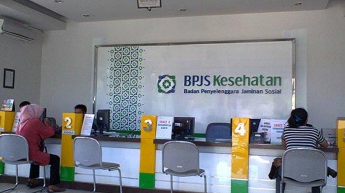 BPJS akan Bekerja Sama dengan University of Washington