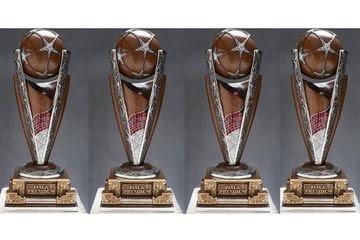 Resmi, Inilah Daftar Peraih Penghargaan Piala Presiden 2019, Dua Top Scorer