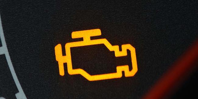 Selain Indikator Check Engine, Ini Tanda Fuel Pump Motor Injeksi Sedang Lemah