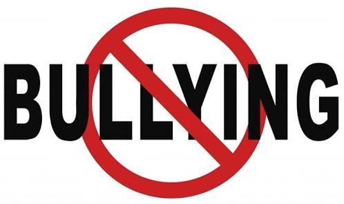 Jadi Saksi Bullying Tapi Diam Saja, Nggak Punya Hati atau Takut?