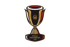 Jadwal Lengkap Babak 8 Besar Piala Indonesia 2018