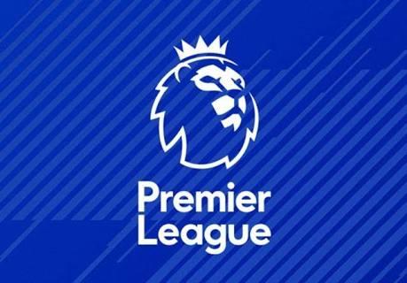 Jadwal Liga Inggris Pekan 35