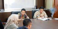 DPRD Kota Bogor Pelajari Cara Disnaker Depok Mengatasi Pengangguran