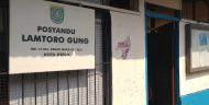 Melalui Posyandu Lamtoro Gung, Hotel Santika Depok ikut Peduli Kesehatan Masyarakat Sekitar