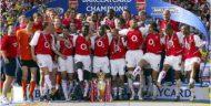 """Throwback :15 Mei 2004, Klub Satu Musim Tak Terkalahkan """"Arsenal The Invincibles"""""""