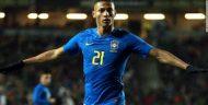 Manchester United Membutuhkan Rp 1,8 Triliun untuk Gaet Richarlison Dari Everton