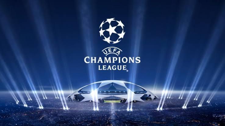 Jadwal Lengkap Leg Kedua Semifinal Liga Champions 2018/19