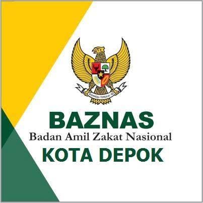 Target Rp 10 M Zakat Fitrah, Baznas Depok Himbau Warga Bayar Zakat di Lembaga Resmi