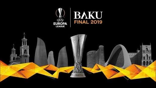 UEFA Hanya Sediakan 12 Ribu Tiket Final Liga Europa Untuk Chelsea dan Arsenal