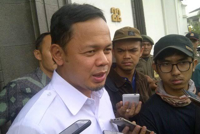 Bogor Buat Peraturan Walikota, Pendidikan Antikorupsi di Sekolah-sekolah