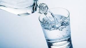 Fakta Minum Air Putih Sebelum Tidur