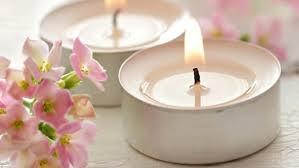 Bahayanya Penggunaan Lilin Beraroma, Mengancam Kesehatan!