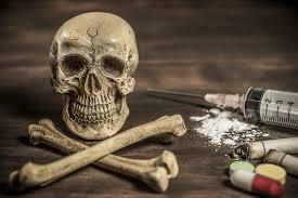 Kepala BNN Kota Depok: Di Depok Banyak Pecandu Narkoba, Sedikit Pengedar