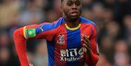 Aaron Wan-Bissaka Gerah dengan Rumor Transfer ke Manchester United