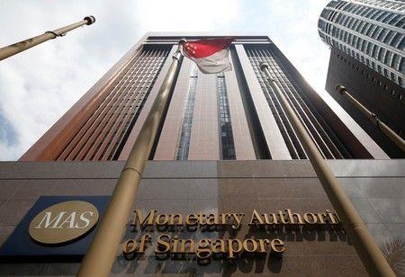Singapura Mengizinkan Bank Virtual Sebagai Bagian Dari Langkah Untuk Membuka Pasar