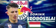Arsenal Siap Tawar Paul Pogba dari Hungaria Dominik Szoboszlai £9 Juta
