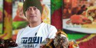 Kisah Sukses Alumni Gontor Yang Jadi 'Boss' Restoran Seafood di Bandung