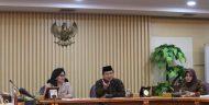 Ratusan Pengusaha Indonesia Akan Unjuk Gigi Pada Acara Indonesia Cultural Festifal 2019 di Baku Azerbaijan