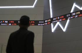 Saham Asia Tenggara Sebagian Besar Tenang Karena Kekhawatiran Pembicaraan Perdagangan; Indonesia Naik