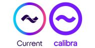 """Facebook Dituduh """"Plagiat"""" Logo Bank"""