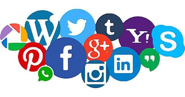 Ini Manfaat Penggunaan Media Sosial Bagi Perempuan