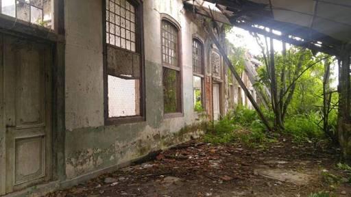 9 Bangunan Bersejarah di Depok Diusulkan Jadi Cagar Budaya