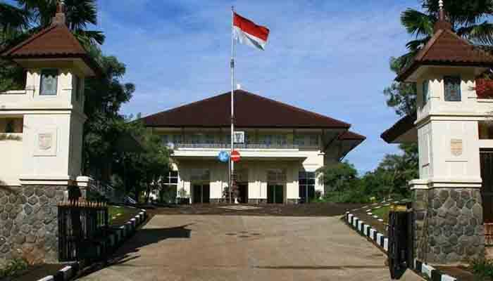 DPRD Kota Depok: Jumlah Sekolah Negeri Terbatas