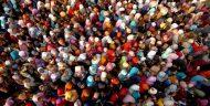 Angka Kelahiran di Kota Depok Capai 44.000 Pertahun