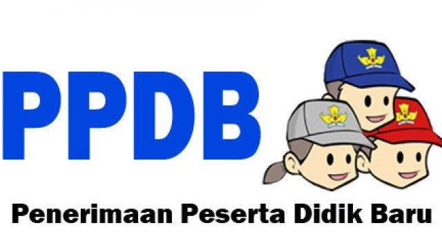 PPDB di Depok Mulai 4 Juli, dan Memakai Sistem Zonasi Ini Persyaratannya