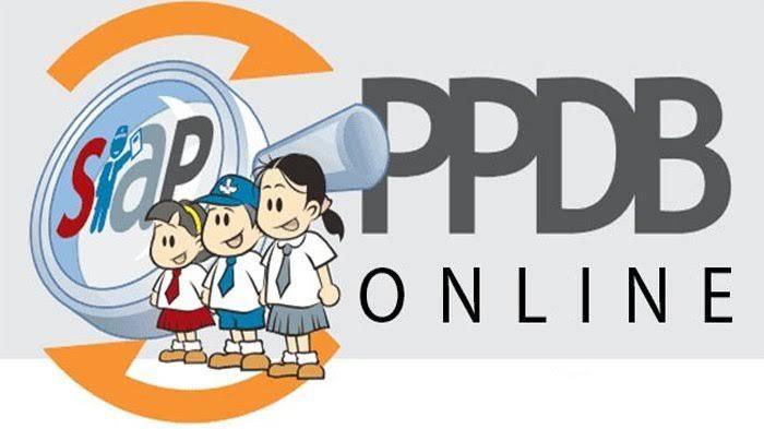 Jumlah Kursi SMP dan SMA Negeri di Depok pada PPDB 2019