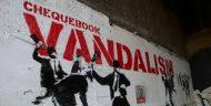 Pelaku Aksi Vandalisme Terhadap Salah Satu Mobil Warga Depok Ditangkap